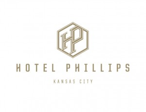 2907b1_hotelphillips_logo_color
