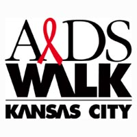 AIDS-Walk-KC