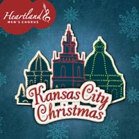 Kansas City Christmas