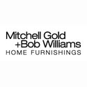 Mitchell Gold + Bob Williams