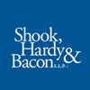 Shook, Hardy & Bacon