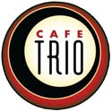 Cafe Trio