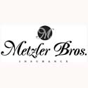 Metzler Bros.